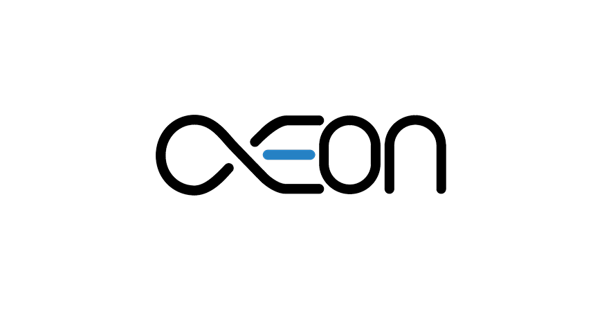 AEON - What is the difference between the different versions, and why is AEON better then others?